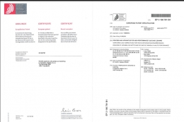 patent-certifikat-1