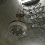 CrpalnaHidroelektrarna1