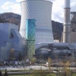 NDRP-345-MW-TES-5_1