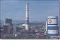 izgranjateLjubljana