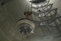 crpalnahidroelektrarna11