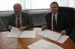 podpis-pogodbe-vrocatevod-2-003